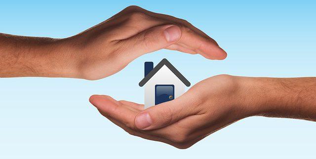 הגנה על בעל הנכס ועל תהליך המכירה