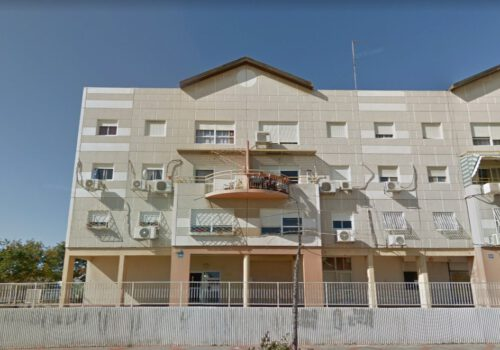 להשכרה דירת 4 חד' ברובע י' באשדוד